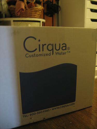 cirqua-1