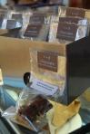 r+d chocolates